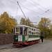Tram No.5