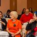 Asoc.Mujeres Progresistas de Alcalá de Henares Presentación Logo y Página WEB_20181116_Jose Fernando Garcia_22