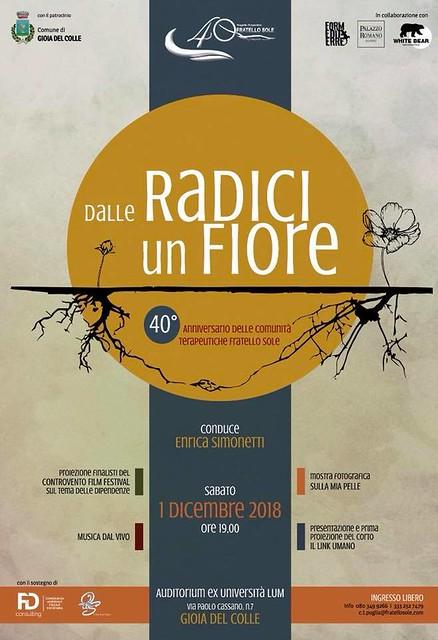 RADICI-FRATELLO-SOLE