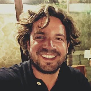Angelo Palmisano