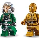 lego star wars 2019 75247 08