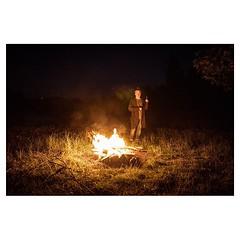 Pekka Kuusisto, Ingolstadt, 2018 . #leicaQ #leica #leicacamera #leicaqtyp116 #leicacraft #leica_photos #leica_uk #leica_world #leicaphotography #leica_club #twitter #geoffroyschied #35mmofmusic #ingolstadt #campfire #makingof #pekkakuusisto #violinist #ni