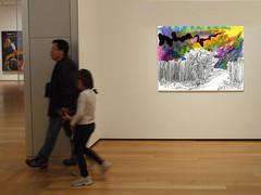 Wolfram Zimmer: Exhibition - Ausstellung