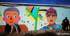 mural-por-la-inclusion-social-afas-5