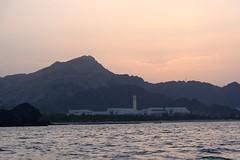 Oman - 036