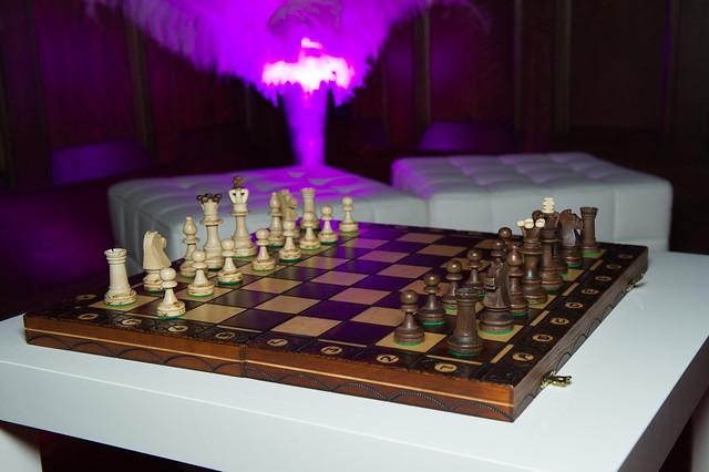 365-18-336: Chess [Explored], Nikon D3S, AF-S Zoom-Nikkor 24-70mm f/2.8G ED