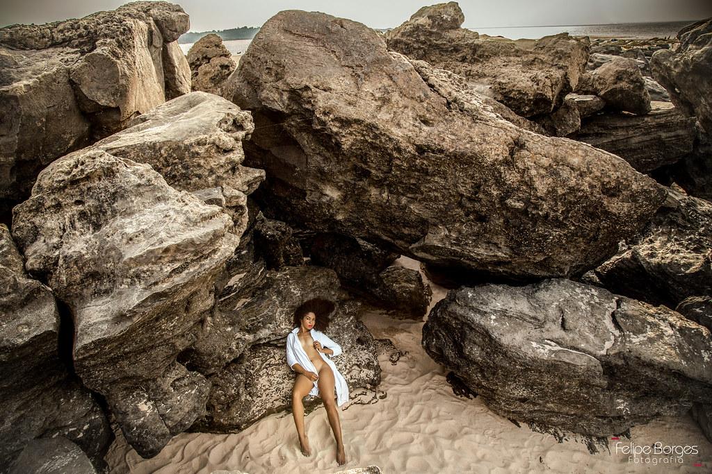Ensaio fotográfico: Cleudian Gonzaga