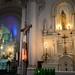 Église St-Matthieu