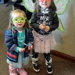 Sat, 07/19/2014 - 4:55am - Frozen Fairy Event