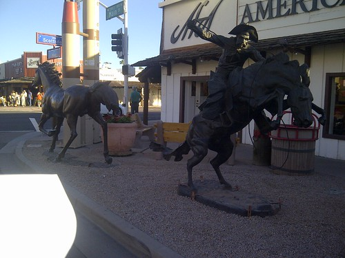 Old Town Scottsdale-20181106-08541