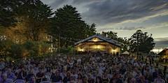 23rd Festival Internacional de Jazz de Punta del Este   190106-1000967-jikatu