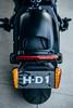 Harley-Davidson LiveWire 2019 - 9