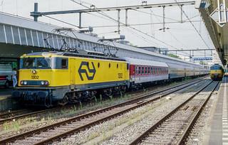 1300 Rotterdam