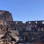 Rome - January 2019 - https://www.flickr.com/people/33700024@N06/