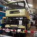 Wirral Transport Museum