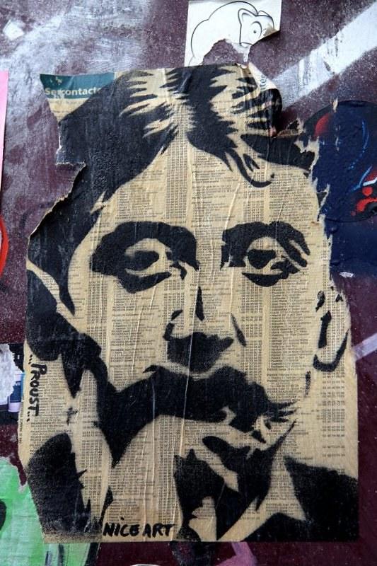 """""""Art"""" dans la rue 2. 45843022984_b220ea64e0_c"""