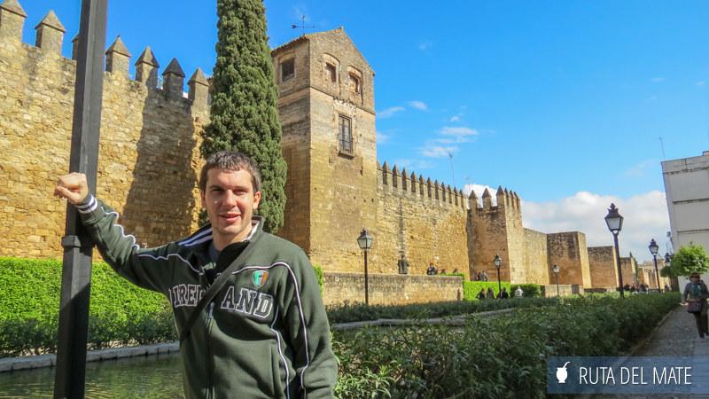 Qué ver en Córdoba IMG_5967