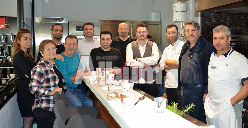 Gonca-Kara,-Sabiha-Bıyıklı,-Celalettin-Yüksek,-Murat-Tile-Nuri-Takuş,-Mehmet-Kılınçay,-Tan-Adalı,-Ali-Cantez,-Fatih-Yazan