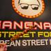 Gangnam Street Food Edmonton