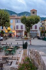 2014-08 Aude 2277.jpg - Photo of Ginoles