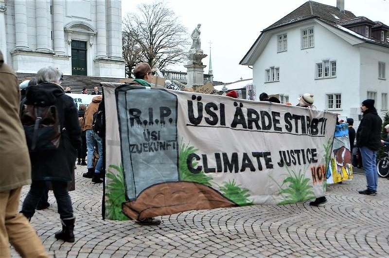 Climat Change Demo Solothurn 02.02 (3)