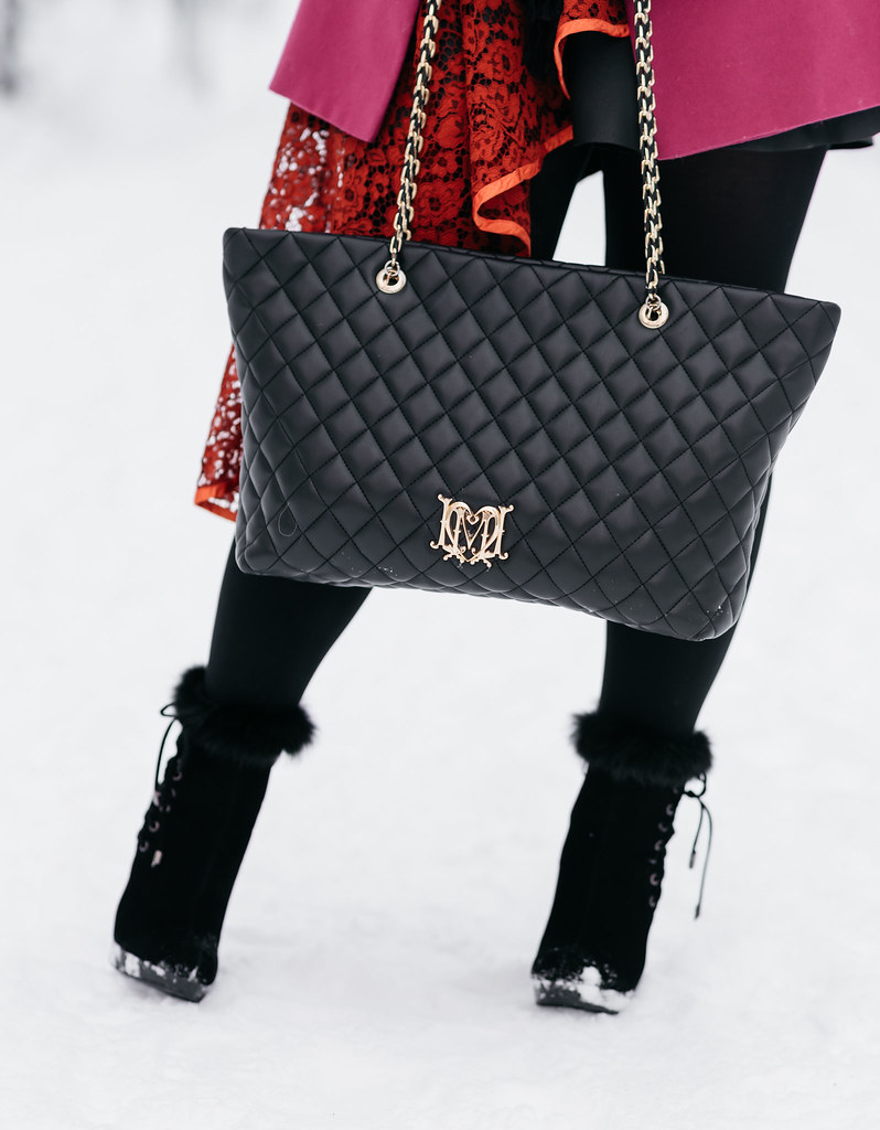 Love_Moschino_bag