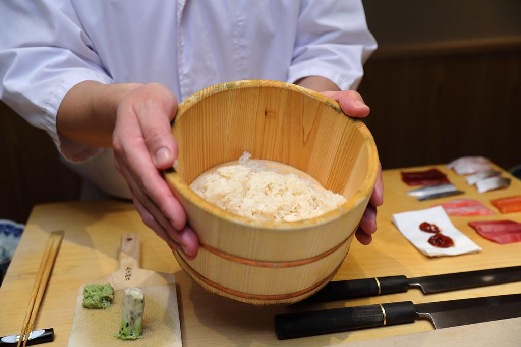 SushiAyumu11