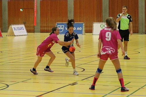 20181201_FU14E_LK_Zug_Spono_Eagles_1014