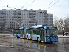 _20060330_027_Moscow trolleybus VMZ-62151 6000 test run