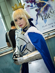 Cosplay_12