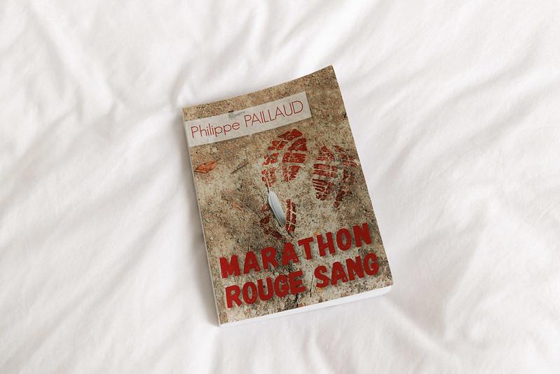 marathon-rouge-sang.jpg