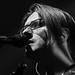 2019_01_31 Steven Wilson Rockhal