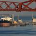 Sea Bay - Hound Point - 04-02-18
