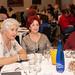 Amigos de los Mayores FIESTA DE NAVIDAD_20181216_Carlos Horcajada_56