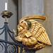 40C Blessed Sacrament Chapel Guardian Angel S