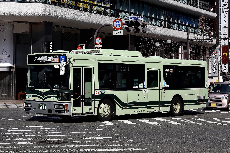 kyotoshi_2004