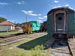 Heart of Dixie RR Museum 7