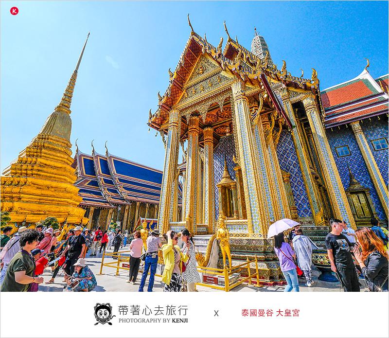 grand-palace-1