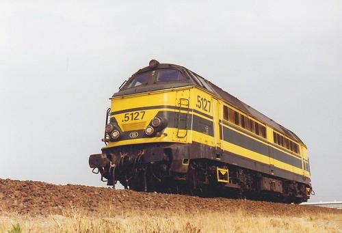 B5127-0704-01-07-2000s