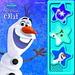 Disney Frozen : My Friend Olaf