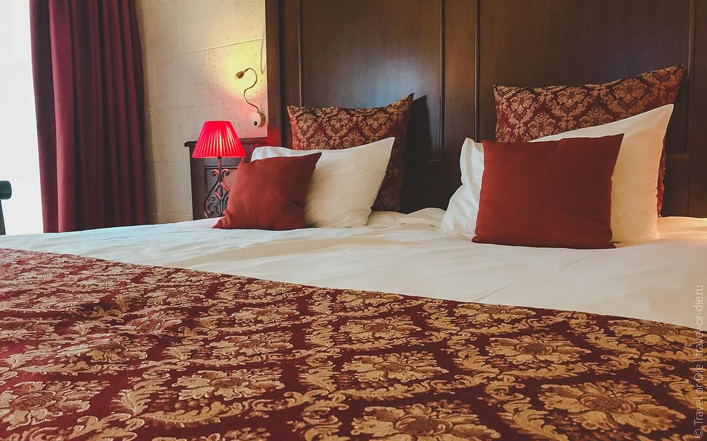 bogatyr-hotel-sochi-отель-богатырь-сочи-адлер-6795