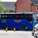 Long Eaton Station, Tamworth Road, Sawley, Derbyshire-4-2.jpg