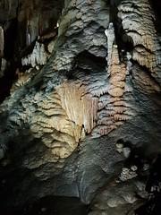 Grotte de Clamouse_153301 - Photo of Pouzols