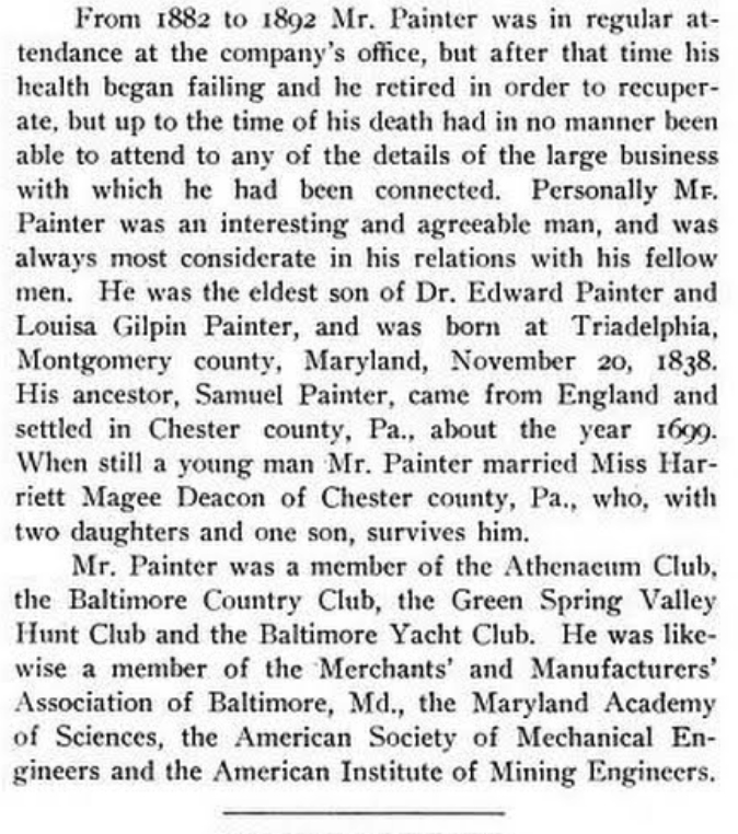 william-pinter-obit-3