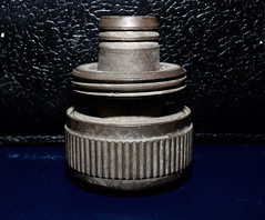 Brass-1020315