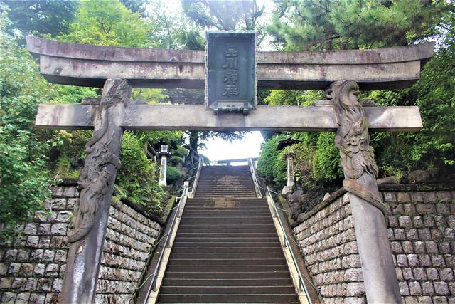 shinagawajinja005