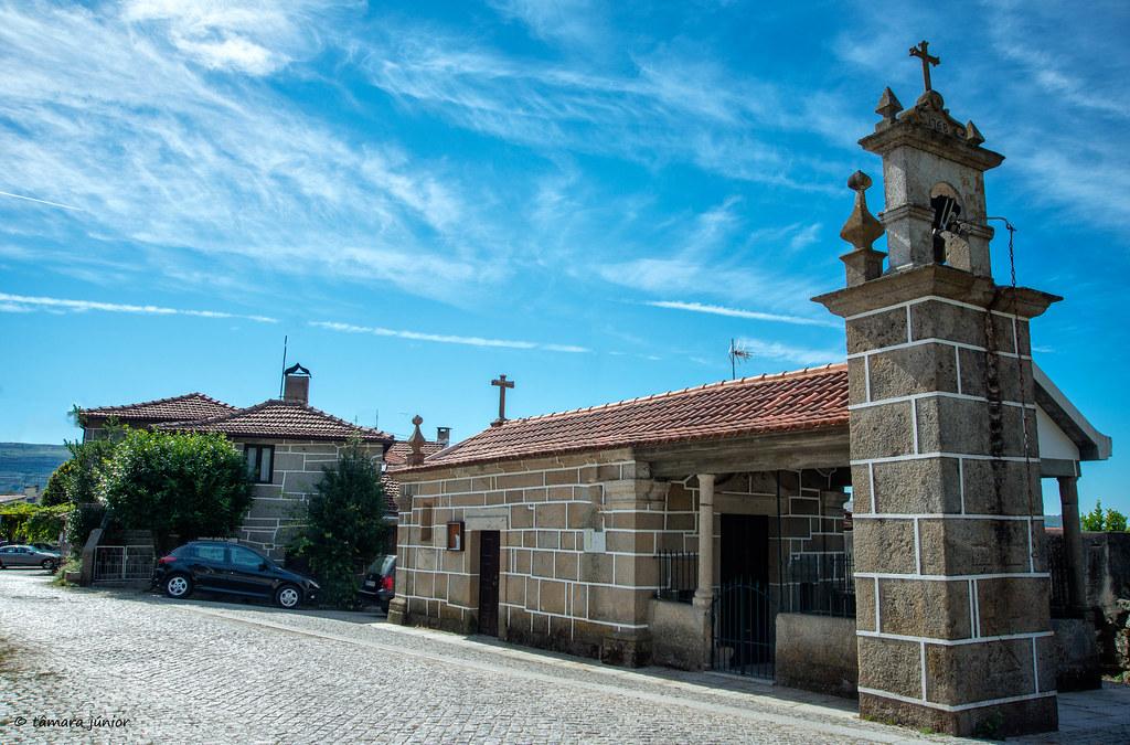 2018.- Vila Pouca de Aguiar (I) (266)