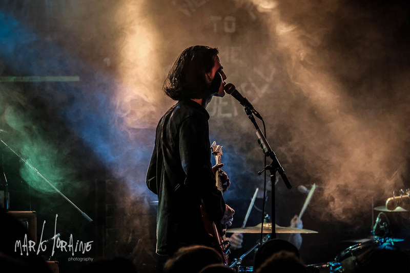 Mark_Loraine_The_Blinders_Brudenell-5