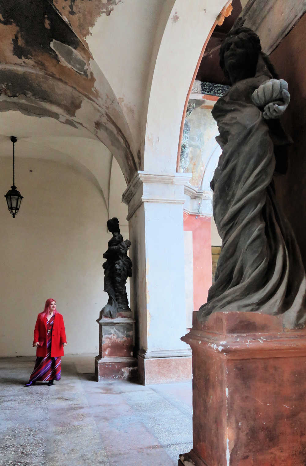outfit viole e rosso (11)