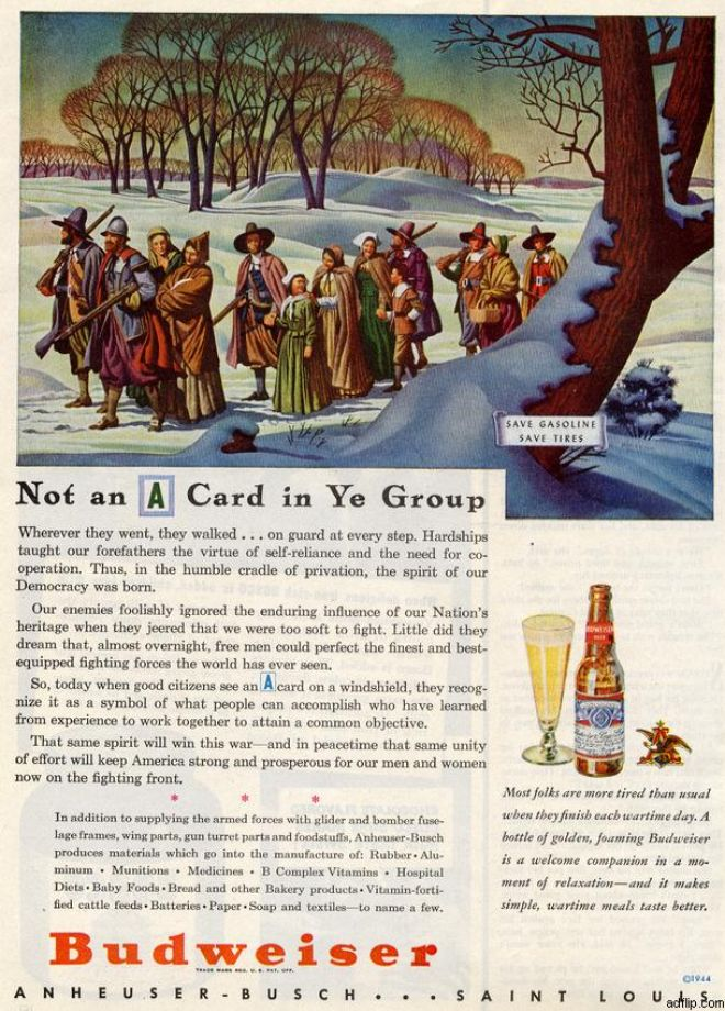Bud-1944-not-an-a-card